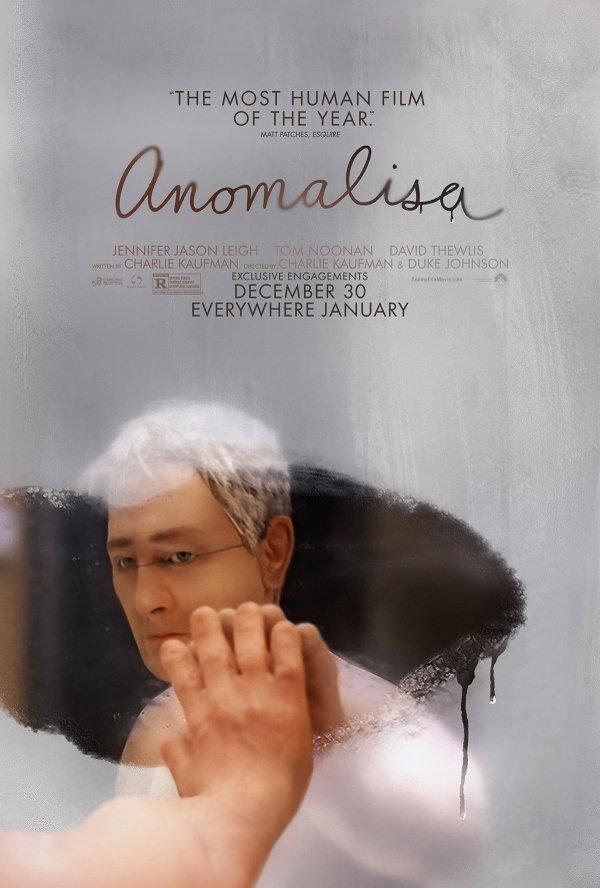 Anomalisa-2015-peliculasmas-large.jpg