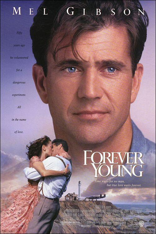 Eternamente-joven-forever-young-1997-peliculasmas.jpg