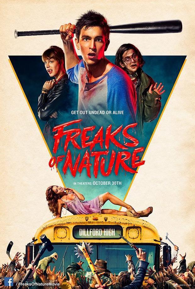 Freaks-of-nature-2015-peliculasmas.jpg
