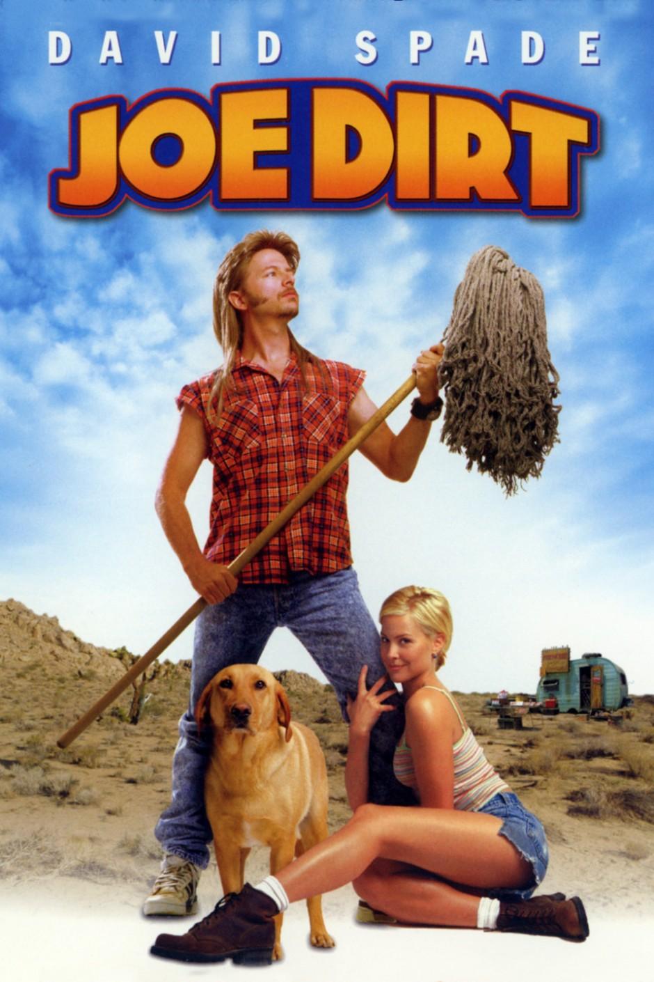 Joe-el-sucio-2001-DVDRip-peliculasmas.jpg