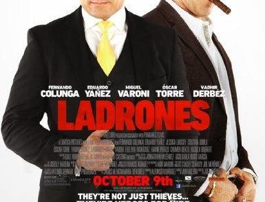 Ladrones-2015-DVDRip-peliculasmas.jpg