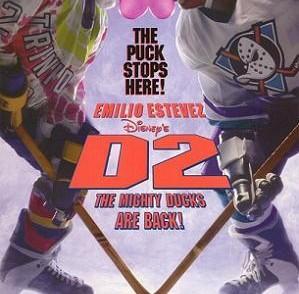 Los-campeones-2-vuelven-los-mejores-the-mighty-ducks-2-DVDRip-peliculasmas.jpg