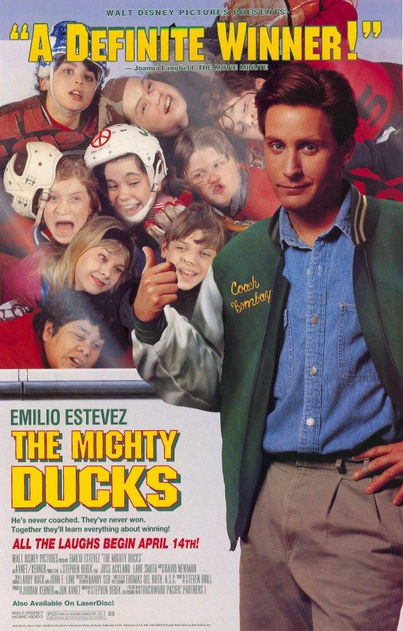 Los-campeones-somos-los-mejores-the-mighty-ducks-DVDRip-peliculasmas.jpg