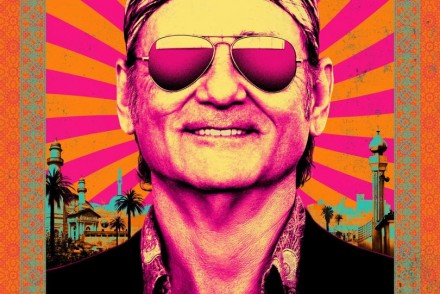 Rock-the-kasbah-2015-peliculasmas.jpg