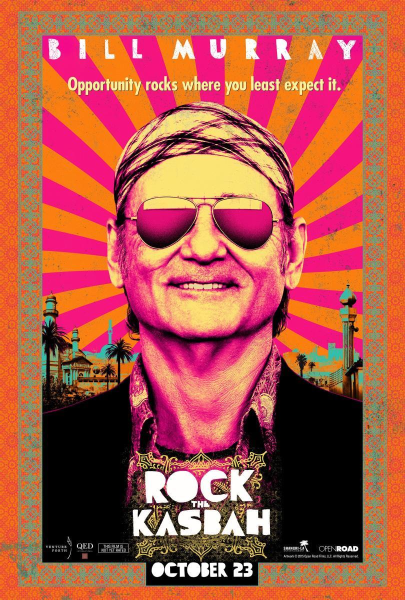 Rock-the-kasbah-2015-peliculasmas.jpg