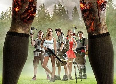 a-la-mier-con-los-zombis.jpg