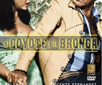 el-coyote-y-la-bronca-peliculasmas-online.jpg