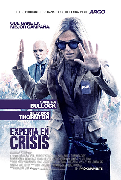 experta-en-crisis.jpg