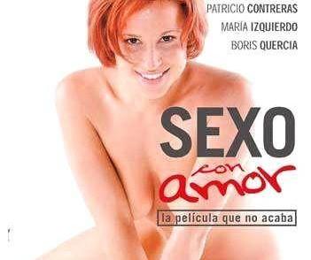 sexo-con-amor.2003.peliculasmas.com_.jpg