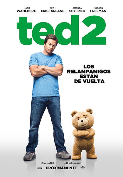 ted-2.jpg