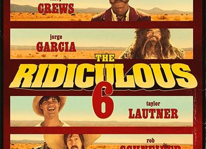 the-ridiculous-6.jpg