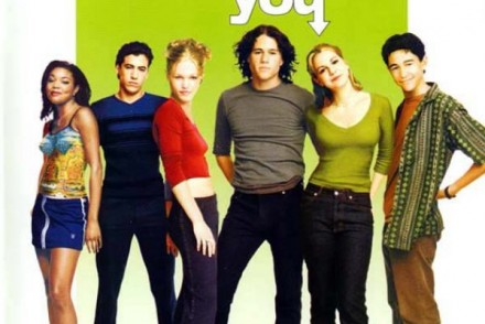 10ThingsIHateAboutYou.jpg