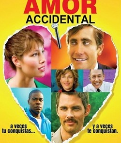 AmorAccidental.jpg