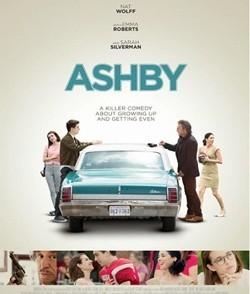 Ashby.jpg