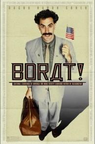 Borat_Lecciones_culturales_de_Am_rica_para_beneficio_de_la_gloriosa_naci_n_de_Kazajist_n-512396849-large-194x300.jpg