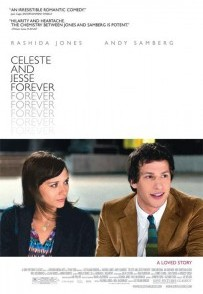 Celeste_and_Jesse_Forever-668994001-large-203x300.jpg