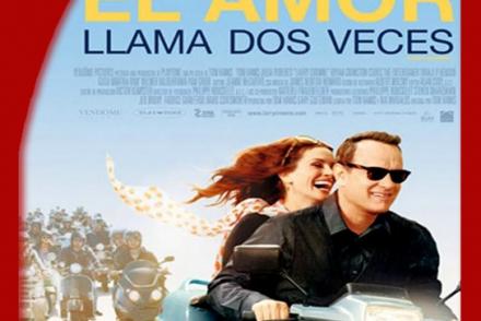 El-Amor-Llama-Dos-Veces-DVDRip-LAtino-MEGA-Shared.png