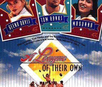Ellas-dan-el-golpe-1992-peliculasmas.jpg