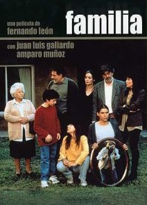 Familia-541042301-large-212x300.jpg