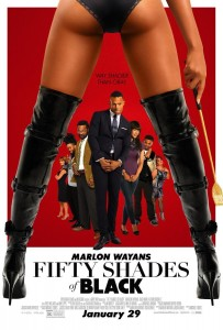 Fifty_Shades_of_Black-894287712-large-203x300.jpg