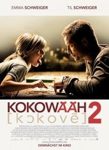 Kokow_h_2-472687606-large-214x300.jpg