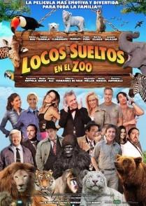 Locos_sueltos_en_el_zoo-653717514-large-209x300.jpg