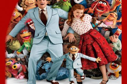 Los-Muppets-DVDRip-Latino-MEGA-Shared.png