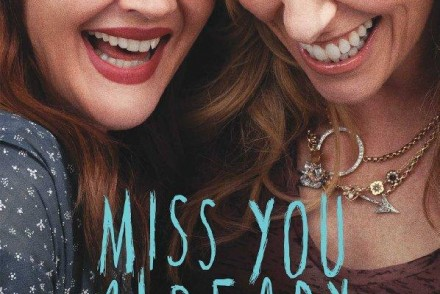 Miss-you-already-2015-peliculasmas.jpg