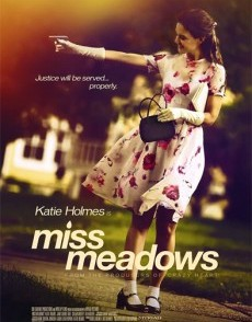 Miss_Meadows_poster_usa-230x300.jpg