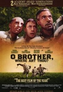 O_Brother-635037185-large-203x300.jpg