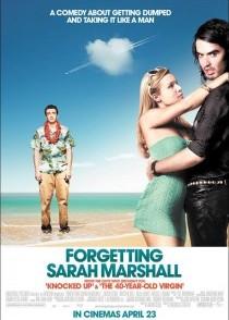 Paso_de_ti_Forgetting_Sarah_Marshall-369031019-large-210x300.jpg