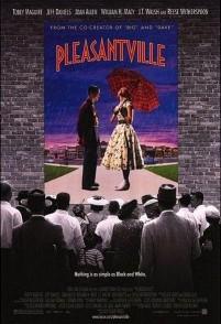 Pleasantville-809453426-large-201x300.jpg
