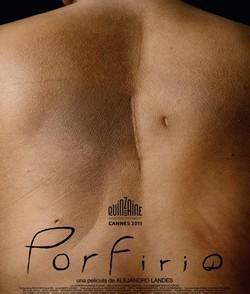Porfirio.jpg