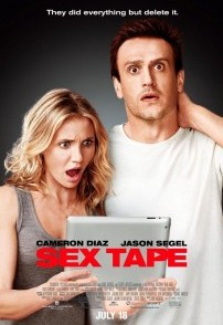 Sex_Tape_Algo_pasa_en_la_nube-522437747-large-202x300.jpg