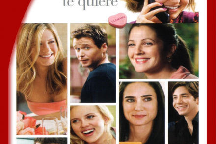 Simplemente-No-Te-Quiere-DVDRip-Latino-MEGa-Shared.png