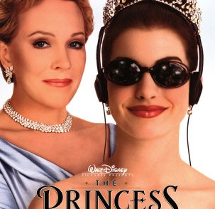 ThePrincessDiaries.jpg