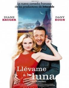 Un_plan_parfait_Llevame_a_la_luna_poster_español-231x300.jpg