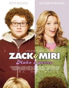 Zack_and_Miri_Make_a_Porno_poster_usa-231x300.jpg