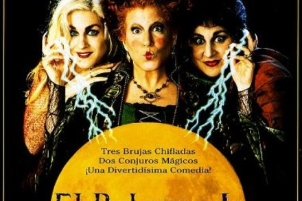 el-retorno-de-las-brujas-original.jpg
