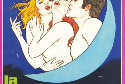 la-noche-de-los-sexos-abiertos-peliculasmas.jpg