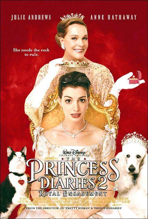 princessdiaries2.jpg
