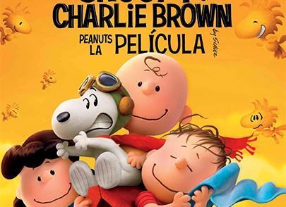 snoopy-charlie-brown-peanuts-la-pelicula.jpg