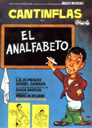1961-El-analfabeto-esp-02.jpg