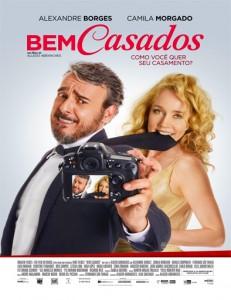 Bem_Casados_poster_brasil-231x300.jpg