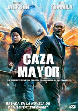 CazaMayor.jpg