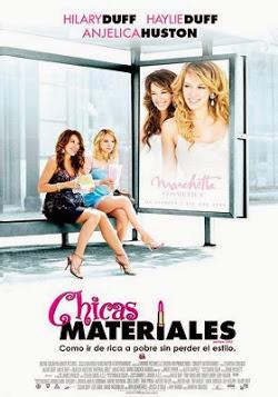 ChicasMateriales.jpg
