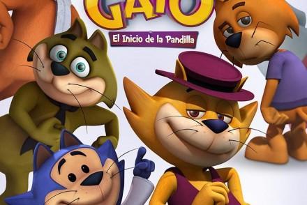 Don-gato-el-inicio-de-la-pandilla-2015-peliculasmas.jpg