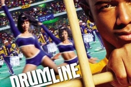 Drumline-355688499-large.jpg