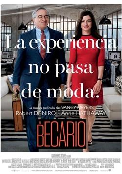 ElBecario.jpg