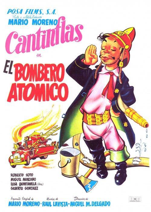 El_bombero_atomico-peliculasmas.com_.jpg